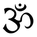 namaste_symbol